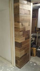 reclaimed wood hamilton With barn wood for walls for sale