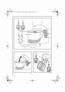 Electrolux Asm 550 Mixer Download Manual For Free Now