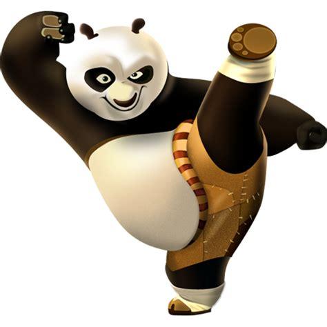 jeux de cuisine android icones png theme kung fu panda