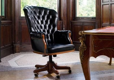 fauteuil de bureau chesterfield 11 best images about design apart berto salotti on