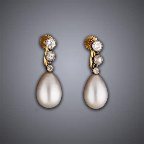 Natural Pearls — Global Gems. Ear Rings. Real Gold Bangle Bracelets. Garnet Wedding Rings. Blue Opal Pendant. Buy Jewelry Beads Online. Couple Bangle Bracelet. Indian Fashion Jewelry. University Medallion