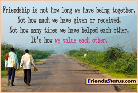 Image result for the value of friendship