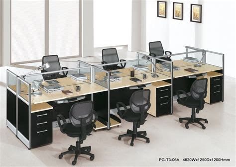 25 Unique Office Desks At Best Buy Yvotubecom