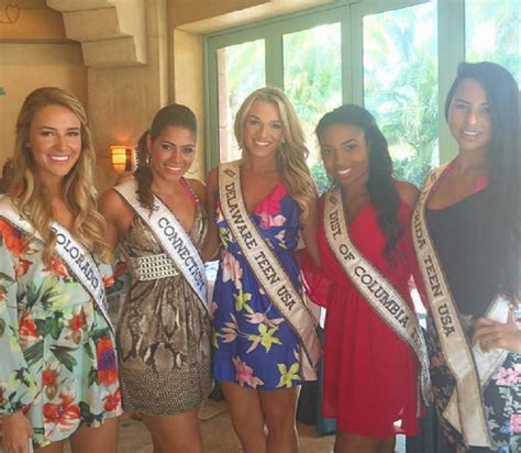 miss usa contestants 2015 pageant instagram heavy page 13