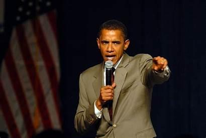 Obama Barack Flag American Wallpapers Desktop Resolution