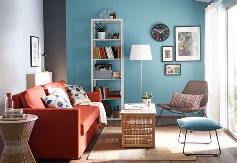 canapé turquoise ikea 5 critères pour bien choisir un canapé convertible