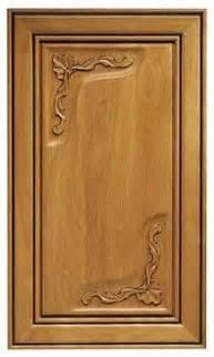 carved kitchen cabinet doors 11 best cabinet doors images on cabinet doors 5130
