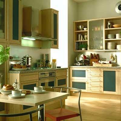 woodworking plans  kitchen cabinet plans