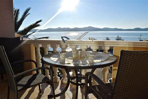 Best Place To Stay Croatia by Best Place To Stay In Zadar Croatia Myhammocktime