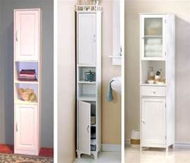 bathroom cabinet ideas storage slim bathroom cabinet on narrow bathroom storage cabinet slim bathroom cabinet bukit