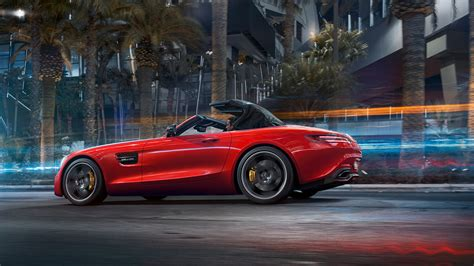 Looking for the best sls amg wallpaper? Mercedes Amg Wallpaper (78+ images)