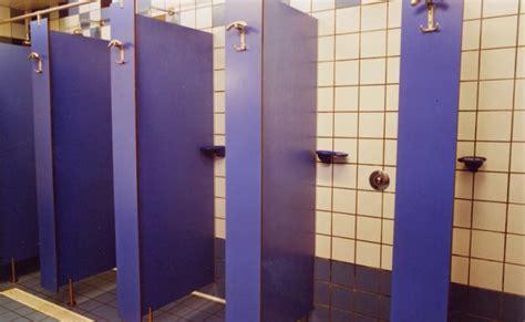 Pannelli Per Box Doccia by Pannelli Divisori Per Docce Terminali Antivento Per