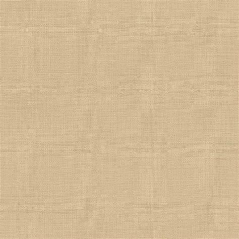 Diy Kitchen Storage Ideas - beyond basics cotton light brown texture wallpaper 420 87152 the home depot