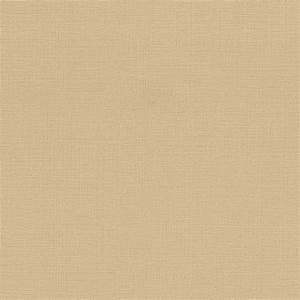 Beyond Basics Cotton Light Brown Texture Wallpaper-420 ...