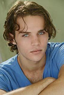 actor james lastovic james lastovic imdb