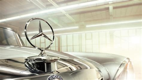 If you are looking for a specific part or need any help please let me know, you can find my contact details on my listings. Parts. - Mercedes-Benz Classic
