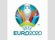 FileUEFA Euro 2020png Wikipedia
