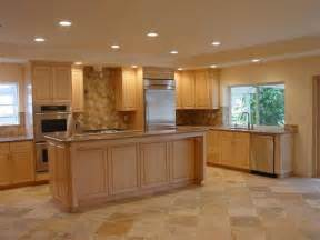 maple kitchen furniture best 25 maple kitchen cabinets ideas on craftsman wine racks kitchen cabinets and