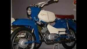 Simson Sperber Motor : simson sr4 3 sperber ddr ifa motor 75km h kleinkraftrad ~ Kayakingforconservation.com Haus und Dekorationen