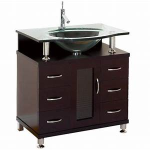 cheap bathroom vanities bathroom acom With cheapest bathroom vanities