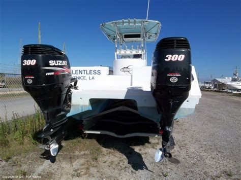 Used Freeman Catamaran Boats For Sale by Catamarans For Sale Freeman Catamarans For Sale