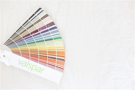 valspar paint color book s room with valspar before la la lovely