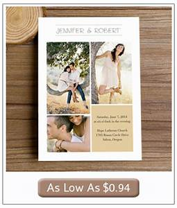 20 amazing pose ideas for engagement photos With wedding invitation picture poses