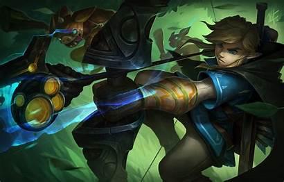 Breath Zelda Wild Link Legend Vegacolors Wallpapers