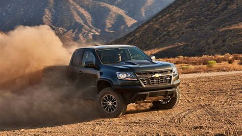 The 25 Best Off Road Cars Carophile