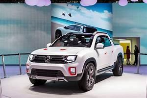 4x4 Renault Pick Up : renault duster oroch un pick up para sudam rica ~ Maxctalentgroup.com Avis de Voitures