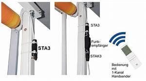 Elektrische Rolladen Motor : elektrische roll den nachr sten elektrische roll den ~ Michelbontemps.com Haus und Dekorationen
