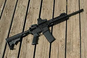 Customer Build Page Submit Your Rifle Or Pistol Build Ar15