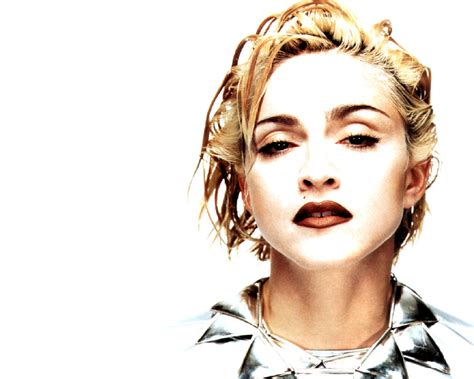 jean paul gaultier home madonna images madonna hd wallpaper and background photos
