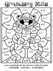 1000 images about math worksheets on jelly beans literacy and color by numbers