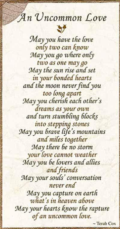 religious graduation poems  quotes quotesgram
