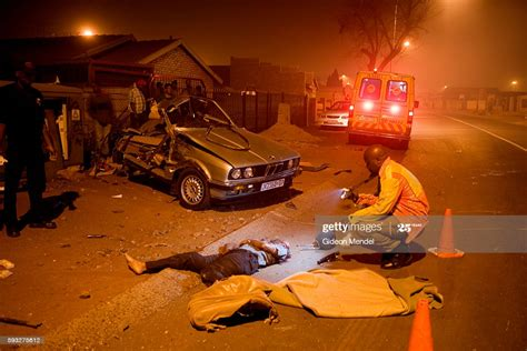 Word processing, spreadsheets, presentations, forms and drawings. A police photographer documents the scene of a horrific ...