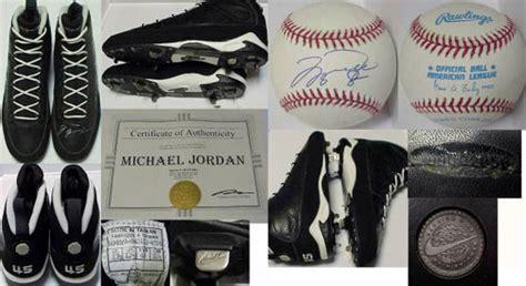 air jordan ix  baseball cleats michael jordan  pe