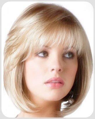 model rambut bob wanita tren terbaru