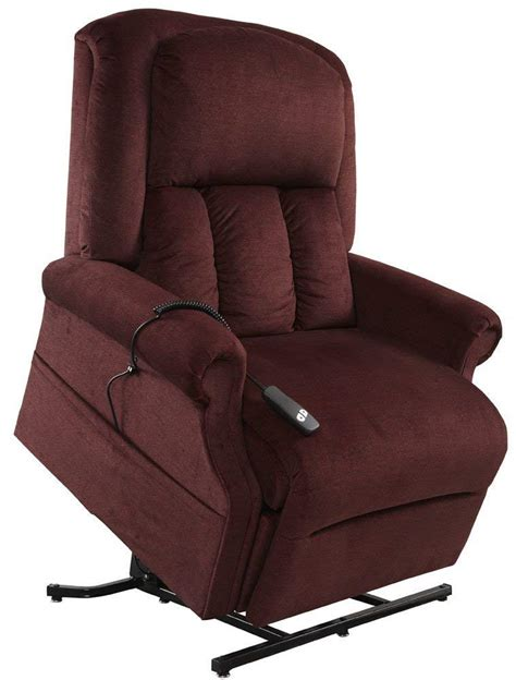 recliners for big and what s the best heavy duty recliners for big up to 500