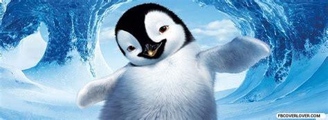 penguin awareness day facebook cover fbcoverlovercom