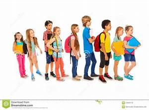 Image Gallery School Line