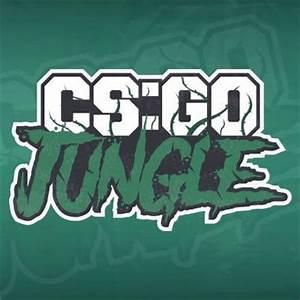 CSGOJungle on Twitter