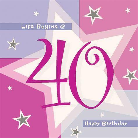 servietten 40 geburtstag deko partydeko tischdeko pink ebay