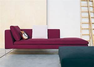 Modern Chaise Lounge Interior Design Chaise Lounge