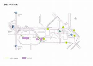 Messe Hannover Adresse : messe frankfurt infos zu anfahrt parken hotels instaff ~ Orissabook.com Haus und Dekorationen