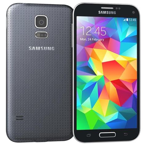 samsung galaxy  mini lte black  saudi arabia price
