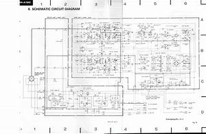 Pioneer Servicemanuals For Amplifiers
