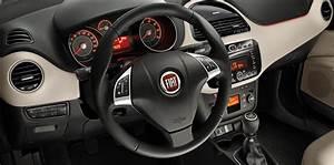 Yenilenen Fiat Linea 34 Bin 360 Tl U2019den Ba U015flayan Fiyatla