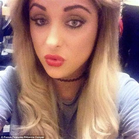 Sex swap patient claims she's forced to work as escort to pay for surgery to become a woman ...