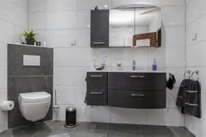 waschtische badezimmer badgestaltung fliesen ideen design ideen